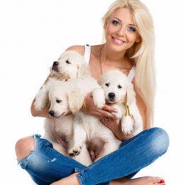 20-Fläschchen-für-Haustiere