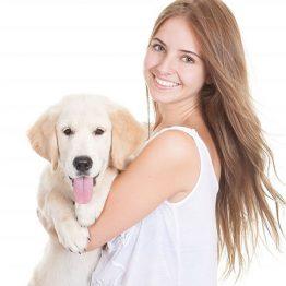 10ml-Fläschchen-für-Haustiere